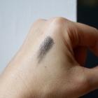 The Galaxy Eyeshadow & Liner von L.O.V