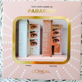 Take Your Lashes To Paradise von L'Oréal