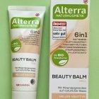 6in1 Beauty Balm von Alterra