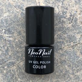 UV Nagellack - Neonail
