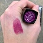 Mineral Lipstick Rouge à Lèvres von Bellápierre Cosmetics