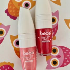 Pflege Gloss Shaker von Bebe