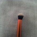 Deluxe Concealer Brush