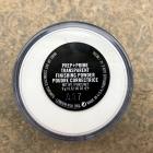 Prep + Prime Transparent Finishing Loose Powder von M·A·C