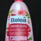 Creme Seife - Kirschblüte von Balea