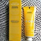 Shine On Whitening Zahncreme - Ananas und Minze