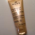 Prodigieux Huile de Douche Shower Oil with golden shimmer von