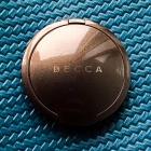 Sunlit Bronzer von BECCA