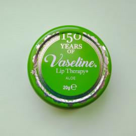 Lip Therapy Aloe - Vaseline