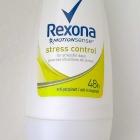 Stress Control Roll-on von Rexona