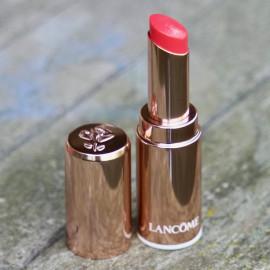 L'Absolu Mademoiselle Shine Rouge de Lèvres - Lancôme