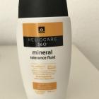 360° Mineral Tolerance Fluid SPF 50 von Heliocare