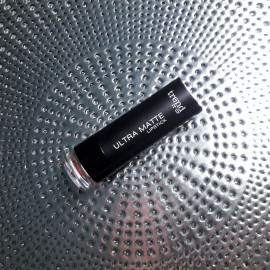 Ultra Matte Lipstick von trend IT UP
