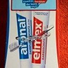 Elmex Kariesschutz von Elmex