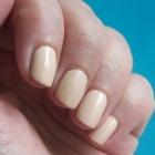ICONails Gel Lacquer von Catrice Cosmetics