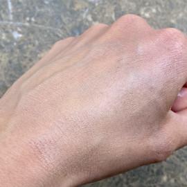 GinZing Energy-Boosting Tinted Moisturizer SPF 40 von Origins