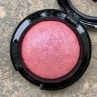 ModelCo - Baked Blush Rose Pink