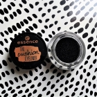 the gel nail polish - essence