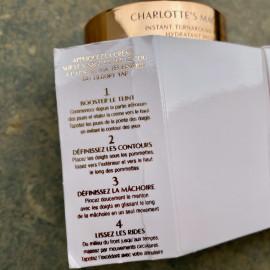 Magic Cream von Charlotte Tilbury