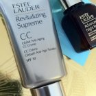 Revitalizing Supreme Global Anti-Aging CC Creme SPF 10 von Estée Lauder