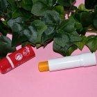 Lippenbalsam Repair von Lavera