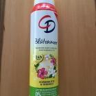 Blütenmeer Deo-Spray Jasminblüte & Hibiskus von CD