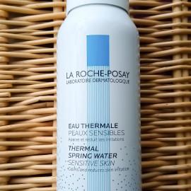 Eau Thermale von La Roche-Posay