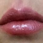 Lip Balm von Weleda