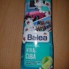 Duschgel - Viva Cuba von Balea