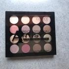 Professional Artist Eyeshadow Palette von Catrice Cosmetics