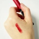 Bronzing Lipstick von trend IT UP