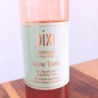 Glow Tonic von Pixi