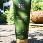 The Ritual of Dao - Night Balm for the hands von Rituals