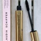 Claudia Schiffer Luxurious Volume Mascara von