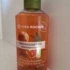 Les Plaisirs Nature - Grapefruit-Thymian - Duschbad von Yves Rocher
