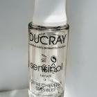 Sensinol - Serum von Ducray