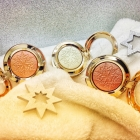 Snow Ball - Extra Dimension Eye Shadow
