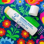 Manuka Honey 100% Natural Lip Balm von