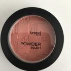 Powder Blush - trend IT UP
