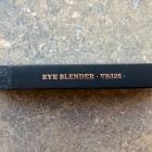 Vegan Signature Eye Blender VS 326