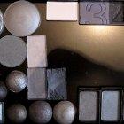 Pro Palette Large von M·A·C