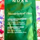 Nuxuriance® Ultra - Crème Corps Voluptueuse Anti-Age Global von Nuxe