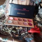 Eye Ecstasy™ Eye Shadow Palette - Pat McGrath