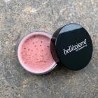 Mineral Blush von Bellápierre Cosmetics