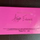 Alyssa Edwards Palette von Anastasia Beverly Hills