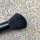 Model Co - Blush Brush