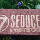 Seduced - Provocative Pressed Pigment Palette von W7 Cosmetics