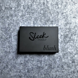 Blush - Sleek
