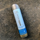 Welladeluxe Wunder Volumen & Schutze Haarspray Ultra Starker Halt von Wella