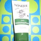 24h Gesichtspflege von Nonique
